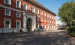 Goldsmiths, University of London, via The Guardian