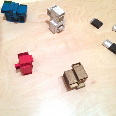 Matchbox-Structures-by-Lygia-Clark-at-MoMA