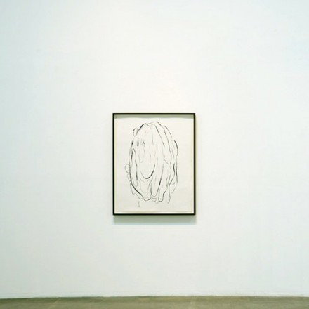 Mike Kelley, Odorless Lump (1991)