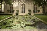 Frick Garden View, via Yelp