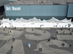 Art Basel, via Artnet