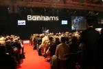Bonhams auction, via Watchalyzer