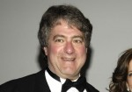 Leon Black, via Forbes