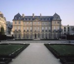 Picasso Museum, via Concorde Hotels
