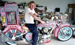 Grayson Perry, via The Guardian