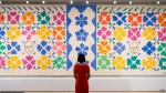 Matisse at the Tate, via BBC