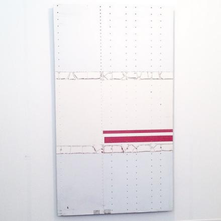 Gedi Sibony, via Art Observed