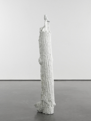 Tracey Emin, I Love You (2014)