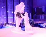 "Jeff Koons ""La Soupe"" at Benefir Auction via ArtNews"