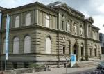 Kunstmuseum Bern, via Kunstmuseum Bern