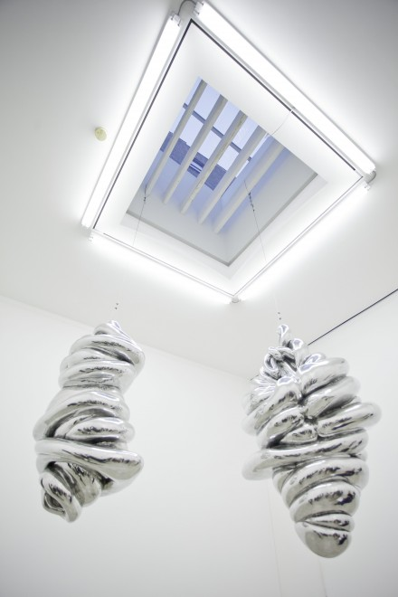 LouiseBourgeois__Suspension_CheimRead_008