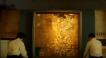 Woman in Gold, via Woman in Gold