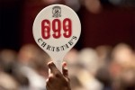 Auctions at Christie's, via The Art Newspaper