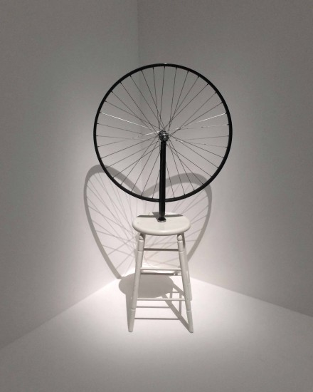 marcelduchamp_sophiekitching_6