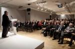 ADIAF Announces 2015 Duchamp Prize Nominess, via ADIAF
