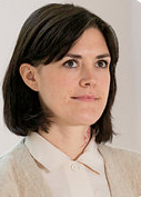 Bridget Donahue, via New York Times