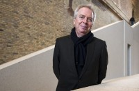 David Chipperfield, via Artforum
