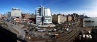 The Whitney Museum, via NYT