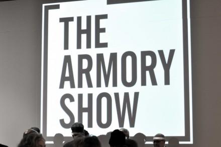 thearmoryshow_skitching1