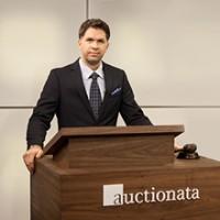 Auctionata, via Auctionata