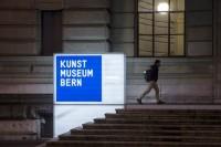 Kunstmuseum Bern, new home of the Gurlitt trove