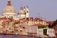 Guggenheim Collection in Venice, via Art Daily