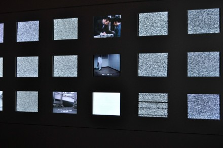 HarunFarocki_Anthology_1966-2014_ArsenaleVeniceBiennale_SK_1