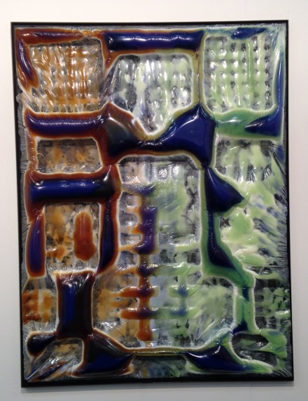 Jesse Greenberg-Loyal Gallery-NADA (2)