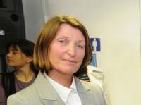 Marina Picasso via RFI