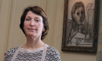 Marina Picasso, via The Guardian