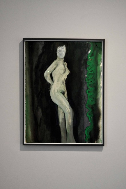 PeterDoig_Nude(1959)_VeniceBiennale_SK
