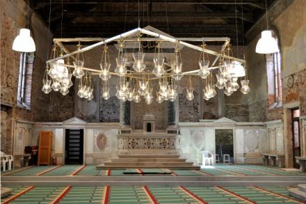 christophbüchel_mosque_islandicpavilion_sk16