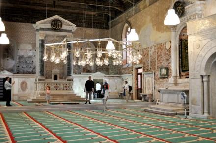 christophbüchel_mosque_islandicpavilion_sk2