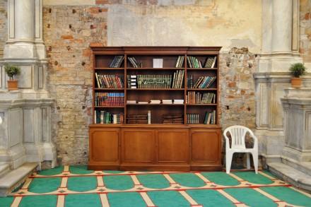 christophbüchel_mosque_islandicpavilion_sk3