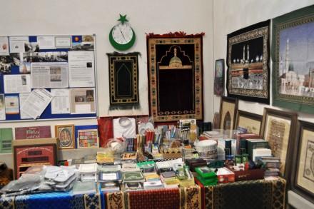christophbüchel_mosque_islandicpavilion_sk5