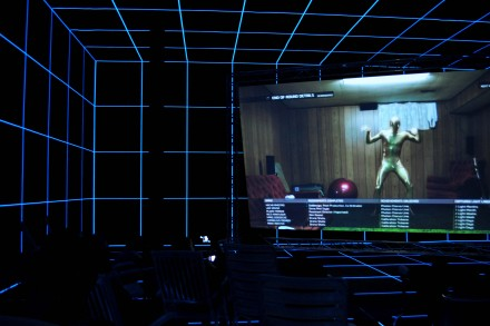 hitosteyerl_germanpavilion_sk7