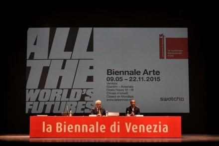 pressconference_Arsenale_VeniceBiennale2015_SK_1