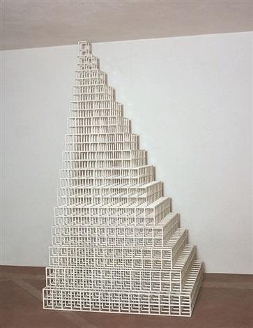 sol-lewitt-irregular-tower-1