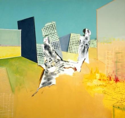 Constant-via-Borzo-Gallery