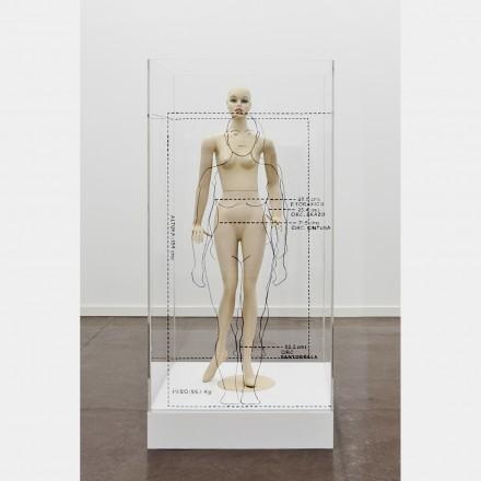 Teresa-Burga-Galerie-Barbara-Thumm