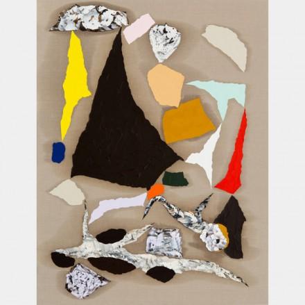 Zander-Blom-Galerie-Hans-Mayer