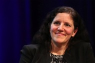 Laura Poitras, via Artforum