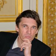 Nicolas Bourriaud, via Artforum