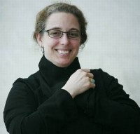 Tania Bruguera, via Art News