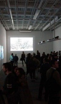 NOW YOU SEE - New Chinese Video Art from the Collection of Dr. Michael I. Jacobs
