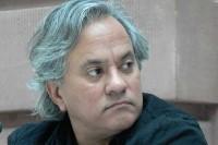 Anish Kapoor, via Art Newspaper