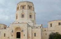 Rockefeller-Museum-Jerusalem-Entrance