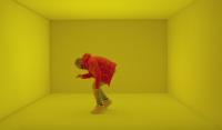 Drake's Hotline Bling Video, via High Snobriety