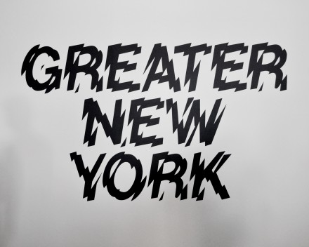 GreaterNewYork_PS1_sk18