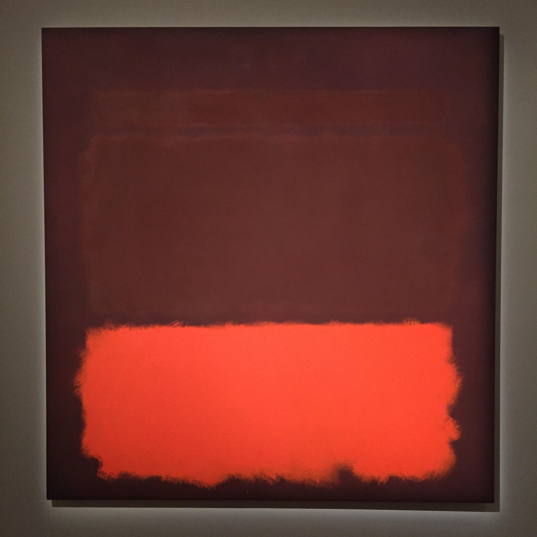 » AO Auction Recap – New York: Sotheby's Taubman ...